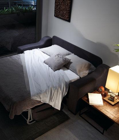 C mo elegir sof cama sentarse y dormir bien - Como elegir sofa ...