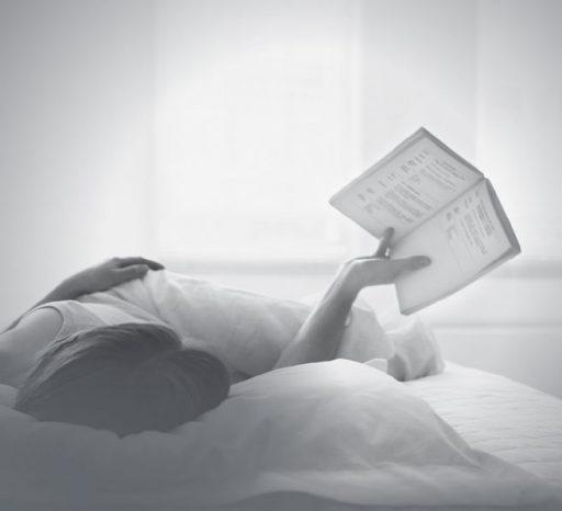 Una buena elección del colchón es clave para tu descanso y salud
