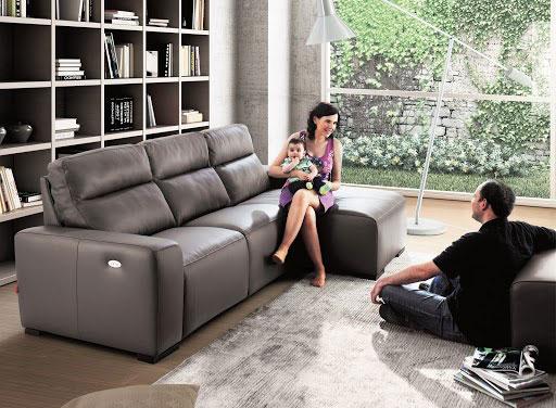 http://www.kibuc.com/es-ES/Productos/Ver/W_Palermo132