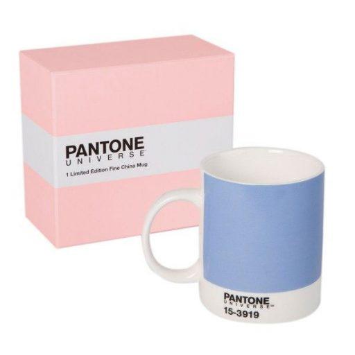 Cómo decorar con los colores Pantone 2016: el cuarzo rosa y el serenity