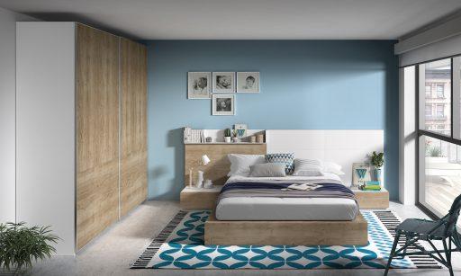 decorar-con-azul-cielo-dormitorio