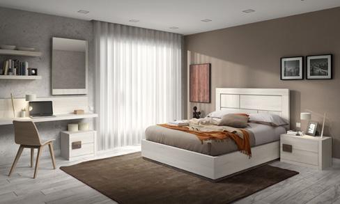 dormitorio-arena