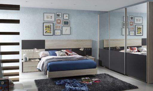 dormitorio-color-azul-cielo