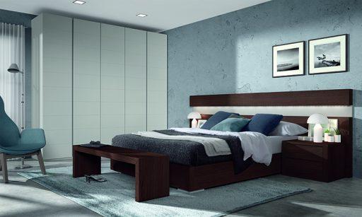 habitación-relajante-4