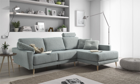 sofa-siena-color-azul-cielo