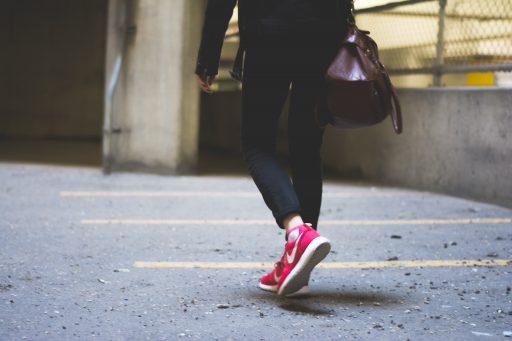 tomar-paseo