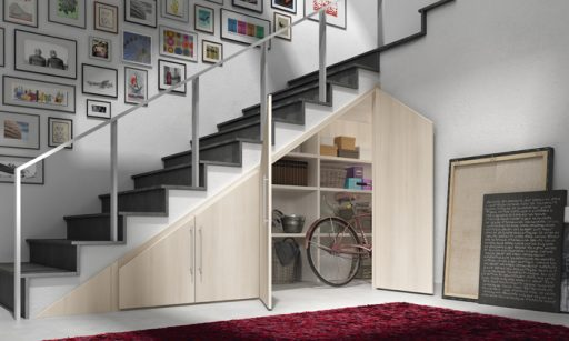 armario-box-bajo-escalera