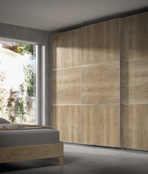 armario-en-madera