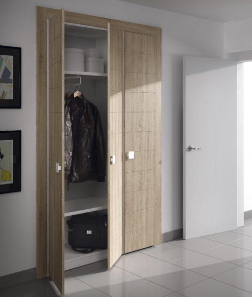 armario-entrada