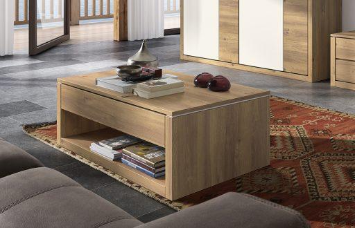 mesa-cajones-almacenar