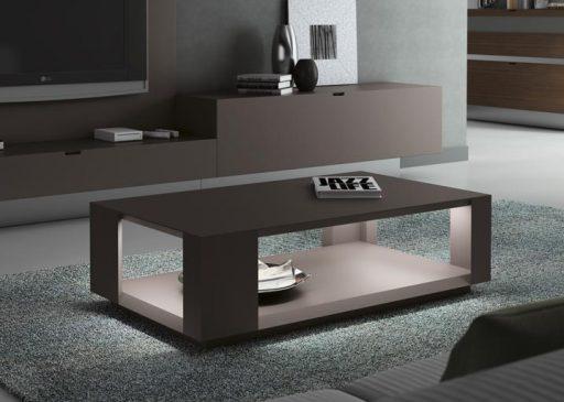 mesa-centro-con-luz-sombra