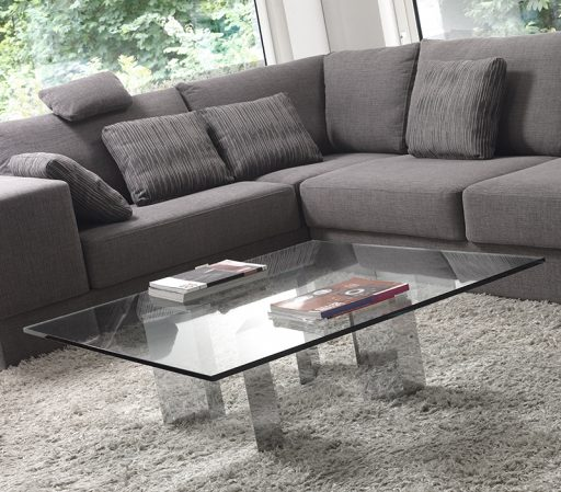 mesa-centro-cristal-kenya