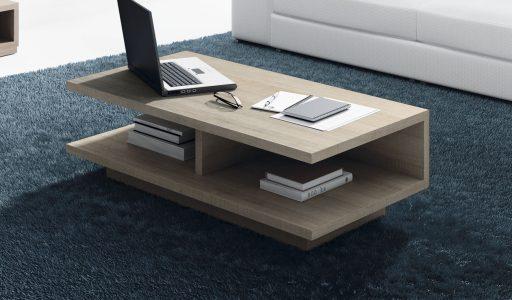 mesa-centro-cristal-y-madera