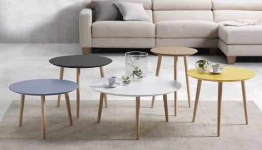 mesa-centro-redonda