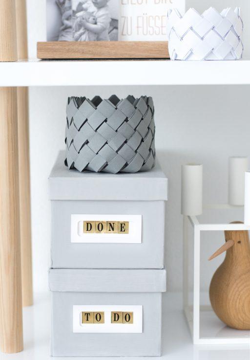 cesta-de-papel-DIY