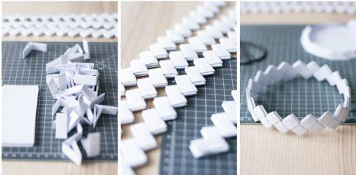 paso-a-paso-cesta-papel-DIY-1