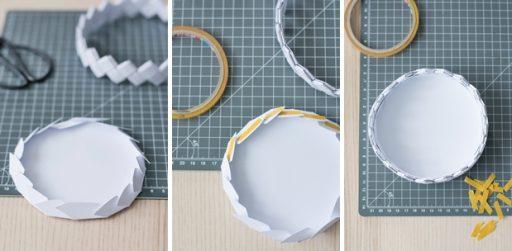 paso-a-paso-cesta-papel-DIY-2