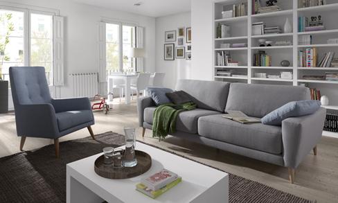 elegir-el-color-del-sofa
