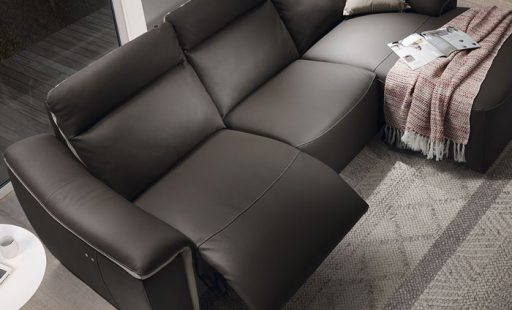 sofa-con-mecanismos-relax