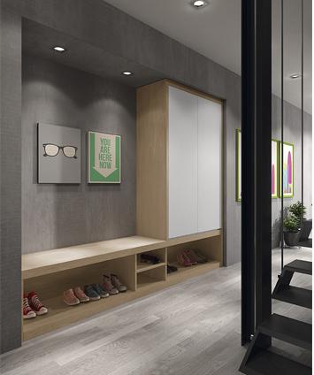entrada-con-armario