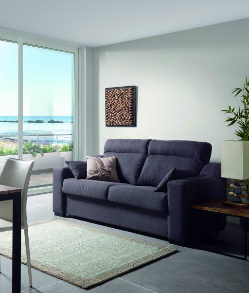 sofa-cama-friend