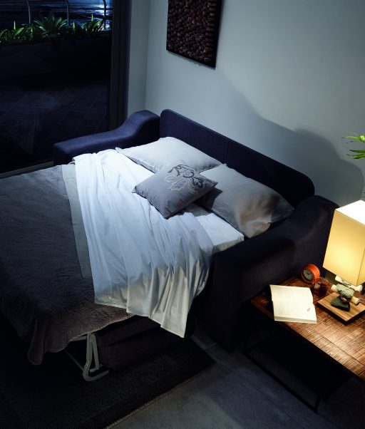 sofa-friend-2